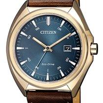 Citizen AW1573-11L new