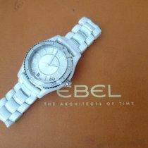 Ebel X-1 1216129 Неношеные Керамика 34mm Кварцевые