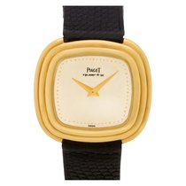 Piaget 75101 1970 pre-owned