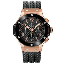 Hublot Big Bang 44 mm 301.PB.131.RX usados