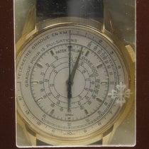 Patek Philippe Chronograph 5975J-001 2015 neu