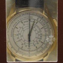 Patek Philippe Chronograph 5975J-001 2015 nuevo