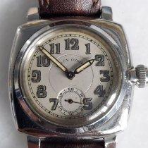 Rolex 2081 Acier 1935 35mm occasion