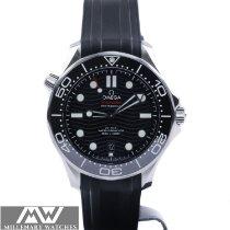 Omega Seamaster Diver 300 M 210.32.42.20.01.001 2020 nouveau