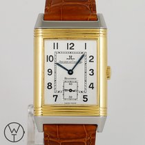 Jaeger-LeCoultre Reverso (submodel) 270.5.62 2002 occasion