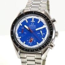 Omega Speedmaster Racing 3510.80.00 35108000 1998 gebraucht