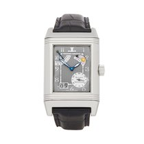 Jaeger-LeCoultre Q3006420 2006 pre-owned
