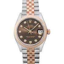 Rolex Lady-Datejust 278271-0028 nouveau