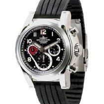 Zeno-Watch Basel Automatic 2739TH-3 new