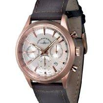 Zeno-Watch Basel Automático 6662-7753 nuevo
