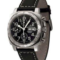 Zeno-Watch Basel 3557TVDDT 2020 nou