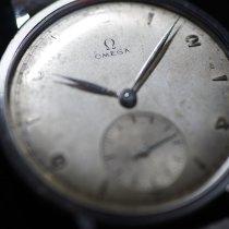 Omega 30T2, 2417 1946 gebraucht