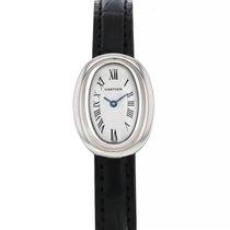 Cartier Baignoire 2369 2369 1990 occasion