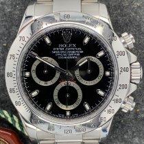Rolex Daytona Stahl Weiß Deutschland, Mülheim an der Ruhr