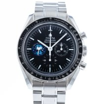 Omega Speedmaster Professional Moonwatch 3578.51.00 2010 occasion