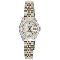 Rolex Lady-Datejust Steel 26mm United States of America, Georgia, Atlanta