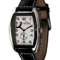 Zeno-Watch Basel 8071 2020 nuevo
