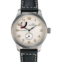 Zeno-Watch Basel 9554-6PR 2020 nuevo