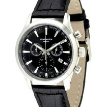 Zeno-Watch Basel 6662-5030Q 2020 nou