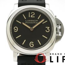 Panerai Special Editions PAM00390 occasion