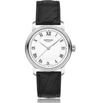 Montblanc Tradition 32mm
