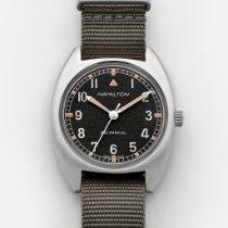 Hamilton Khaki Pilot Pioneer H76419931 2020 new