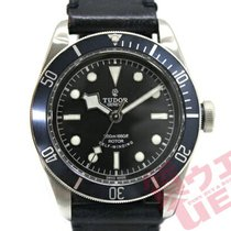 Tudor Black Bay 79220B rabljen