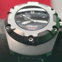 Ennebi Titan 46mm Automatik gebraucht