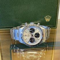 Rolex 6239 Acier 1967 Daytona 37mm occasion