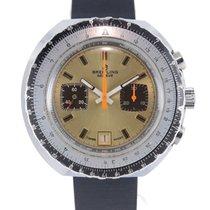 Breitling 1970
