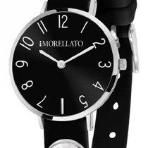 Morellato R0151152512 nouveau