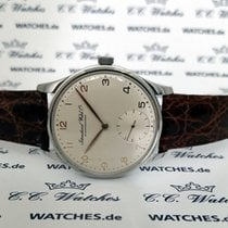 IWC Portuguese Hand-Wound IW5441 1993 usados