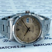 Rolex Oyster Perpetual Date 15000 1986 usados