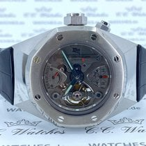 Audemars Piguet Royal Oak Concept 25980AI.OO.D003SU.01 pre-owned
