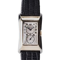 Rolex Cellini Prince 971 Good Gold/Steel 25mm Manual winding South Africa, Johannesburg