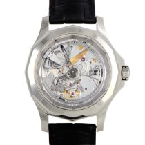 Corum Admiral's Cup (submodel) new Manual winding Watch only 102.101.04/0001