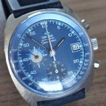 Omega Seamaster 176.007 1972 occasion