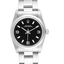 Rolex Oyster Perpetual 31 77080 2004 usados