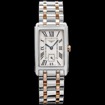 Longines DolceVita 23.3037.00mm Silver United States of America, California, San Mateo