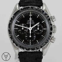 Omega Speedmaster Professional Moonwatch 145022-69 ST 1969 usados
