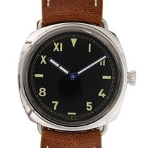 Panerai Special Editions PAM00249 2012 pre-owned