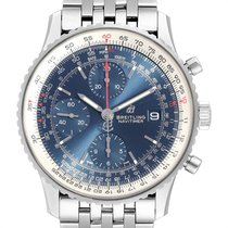 Breitling Navitimer Heritage A13324 2019 pre-owned