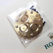 Rolex Daytona 116528 116523 116518 116508 116503 new