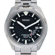 Seiko Prospex SBDB015 2020 nuevo