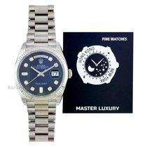 Rolex Day-Date 36 128239 nouveau