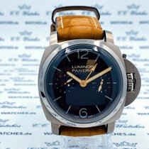 Panerai Special Editions PAM00306 pre-owned