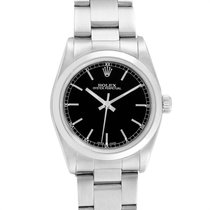 Rolex Oyster Perpetual 31 77080 1999 usados