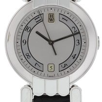 Harry Winston MQ34PL 2000 pre-owned