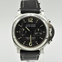 Panerai Steel 40mm Automatic PAM 00310 pre-owned United States of America, Texas, Houston