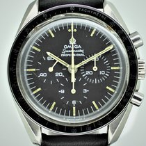 Omega Speedmaster Professional Moonwatch 145022-74 1973 pre-owned